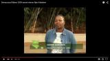 Democracy Ribbon 2009 award winner Njeri Kabeberi
