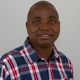 Augustine Magolowondo