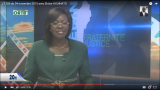BENIN PROGRAMME ON NATIONAL NEWS (IN FRENCH)