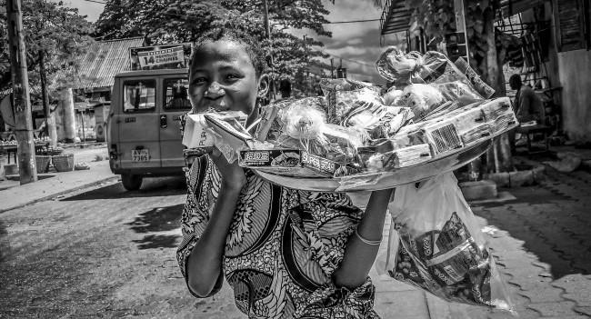 Benin-Bernard-O-e1434366140829