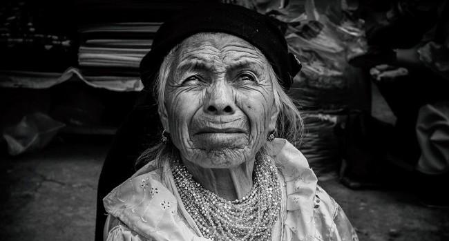 Ecuador - Jana Allingham