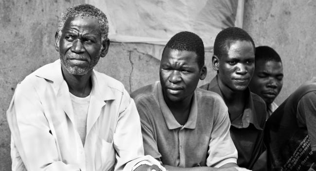 Malawi-Farmer-meeting-in-Malawi.-Swathi-Sridharan-ICRISAT-e1434363703392