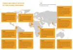 worldmap FCAS