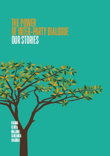 interparty-dialogue