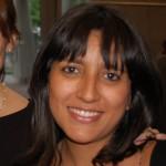 Angela-Rodriguez