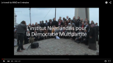 NIMD in 6 minutes - French