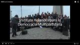 NIMD in 6 minutes - Spanish
