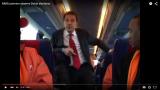 NIMD partners observe Dutch elections