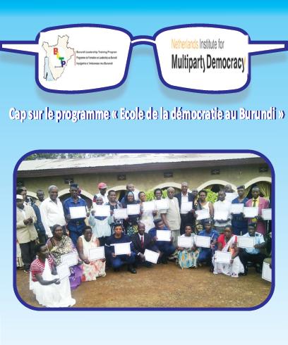 dmc-schools