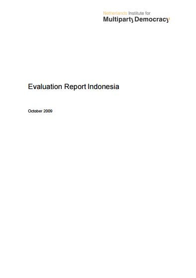eval-indonesia