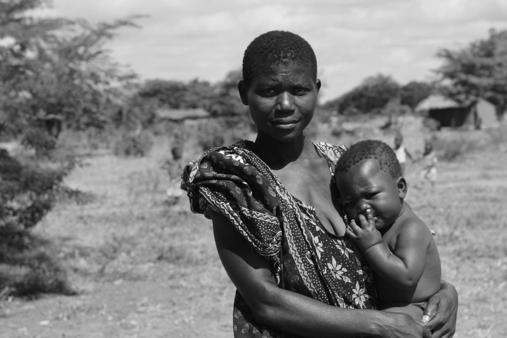 website-malawi-photgrapher-lindsay-mgbor-uk-department-for-international-development
