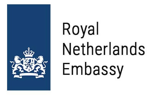 Royal Netherlands Embassy (RNE)