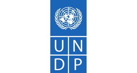 United Nations Development Program (UNDP)
